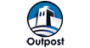it:guide:port_config:firewalls:agnitum_outpost_2009_000.png