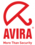 it:guide:port_config:firewalls:avira_security_suite_001.png