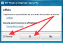 it:guide:port_config:firewalls:pctools_internet_security_2012_001.png