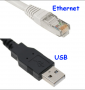 it:guide:port_config:firewalls:routers_usb_ethernet_cables.png