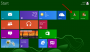 it:guide:various:emule_for_windows8_metro_rt_001.png