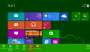 it:guide:various:emule_for_windows8_metro_rt_002.png