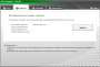 it:guide:various:microsoft_security_essentials_002.png