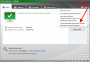 it:guide:various:microsoft_security_essentials_003.png